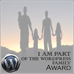 wordpress-family-award-1-11