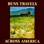 buns travels