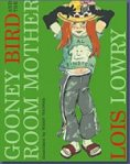 book_roommother[1]_m
