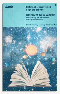 pcld-library-card-benefits-series-discover-new-worlds-8
