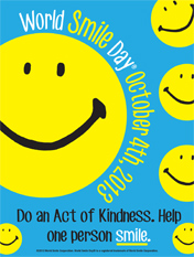 world-smile-day-2013-poster2-176x233