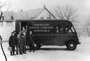 historic-bookmobile-No-2