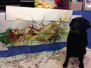 walker painting 4
