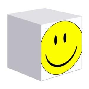 big_smiley_face_sticky_notepad